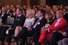 Schirmherrin Manuela Schwesig,  Bundesministerin für Familie, Senioren, Frauen und Jugend_1