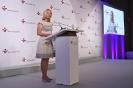 Schirmherrin Manuela Schwesig,  Bundesministerin für Familie, Senioren, Frauen und Jugend_2