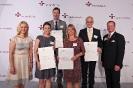 Institutionen aus Nordrhein-Westfalen und Rheinland-Pfalz