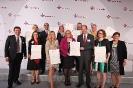 Institutionen und Unternehmen aus Nordrhein-Westfalen