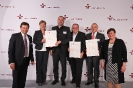 Hochschulen aus Baden-Württemberg und Nordrhein-Westfalen