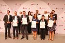 Zertifikatsträger seit 2009 / 2010 / 2011 (Z3)