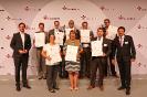 Zertifikatsträger seit 2012 / 2013 / 2014 (Z2)