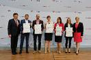 Institutionen und Unternehmen aus Nordrhein-Westfalen und Rheinland-Pfalz