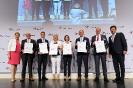 Institutionen und Unternehmen aus Hessen und Rheinland-Pfalz